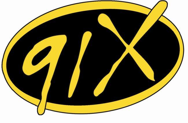91-x-logo-large
