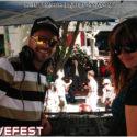 alien_tom_red_sonya_lovefest_2008
