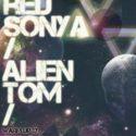 red_alien_invasion_returns