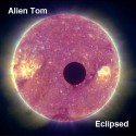 alien tom eclipsed