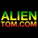 Alien Tom Ragga DNB Mix