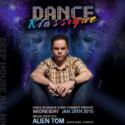 alientom-dance-klassique-techno-in-your-house-mix