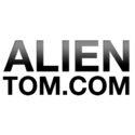 Alien Tom DJ Mixes