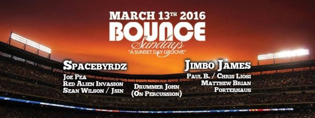bounce-san-diego-march-13
