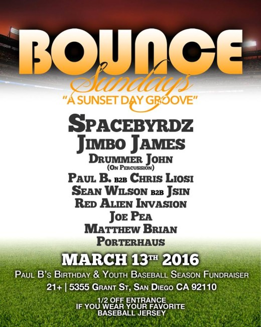 bounce-sundays-march-13