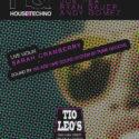 house-techno-tio-leos-napa-street