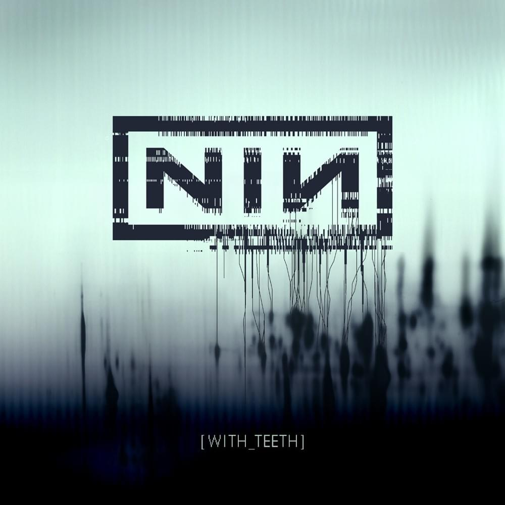 nine-inch-nails-all-the-love-in-the-world
